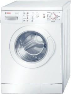 Bosch WAE28172FF