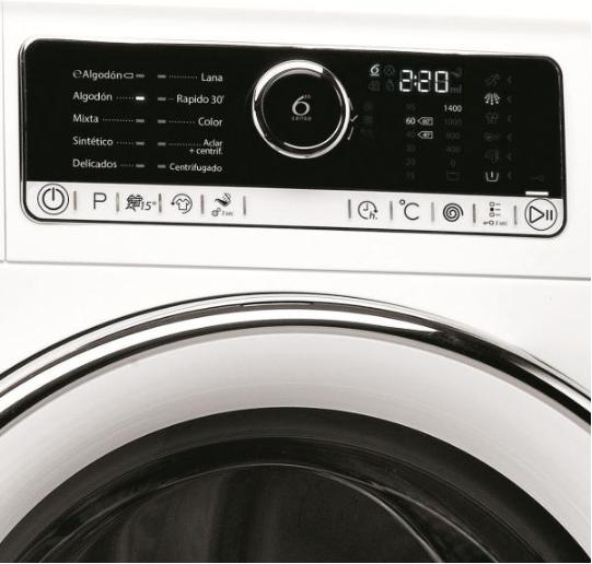 Whirlpool FSCR 80421 2