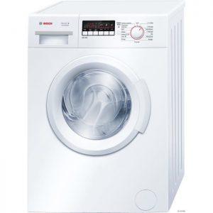 Machine à laver Bosch WAB24211FF