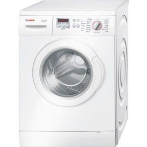 Machine à laver Bosch WAE28210FF