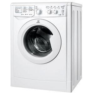 Machine à laver Indesit IWDC6145