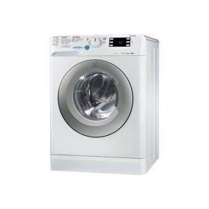Machine à laver Indesit XWE71252WSGFR