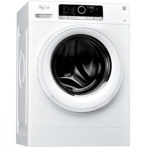 Machine à laver Whirlpool FSCR80413