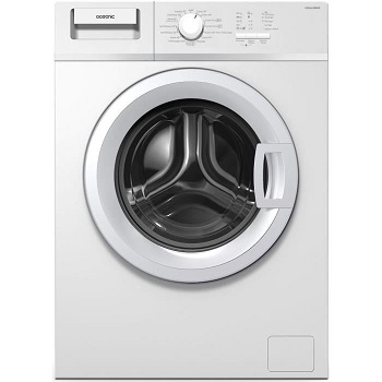 lave linge compact OCEANIC-OCEALL580DD