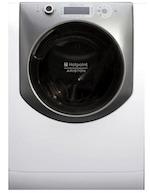 hotpoint machine à laver